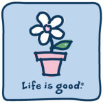 life-is-good-logo